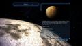 ME1-Planets-Mercury.png