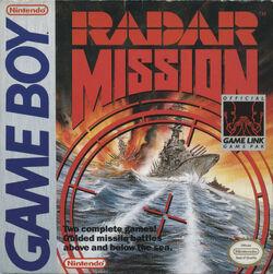 Radar mission.jpg