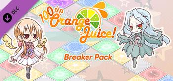 Steam-Banner-100%-Orange-Juice-Breaker-Pack.png