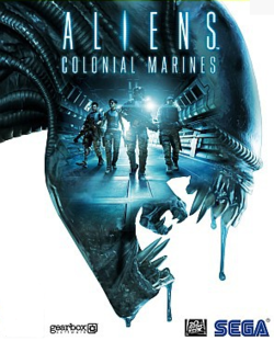 Aliens-ColonialMarines.png