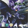 BatmanforeverarcadePC.jpg