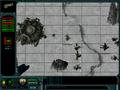 Cyberstorm2 combat screen.png