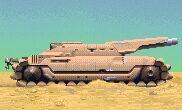 Duneii-siege-tank.jpg