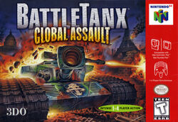 Front-Cover-BattleTanx-Global-Assault-NA-N64.jpg
