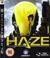 Front-Cover-Haze-UK-PS3.jpg