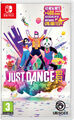 Front-Cover-Just-Dance-2019-EU-NSW.jpg