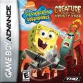 Front-Cover-Spongebob-CFTKK-NA-GBA.jpg