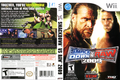 Full-Cover-WWE-SmackDown-vs-Raw-2009-NA-Wii.png