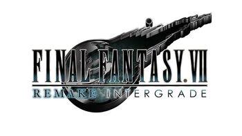 Logo-Final-Fantasy-VII-Remake-Intergrade-INT.jpg