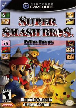 Box-Art-Super-Smash-Bros-Melee-NA-GC.jpg