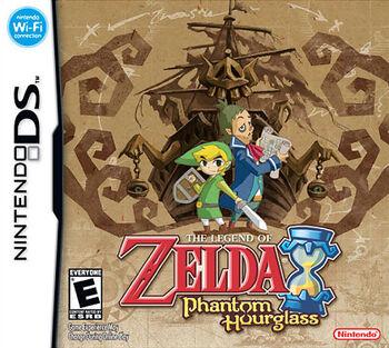 Box-Art-The-Legend-of-Zelda-Phantom-Hourglass-NA-DS.jpg