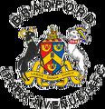 BradfordPA.PNG