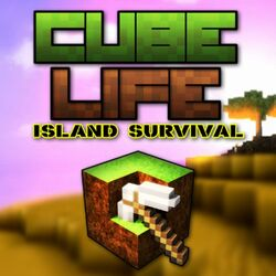 Cube Life.jpg