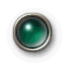 EVE Online-Green Frequency Crystal.png