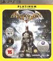 Front-Cover-Batman-Arkham-Asylum-Platinum-UK-PS3.jpg