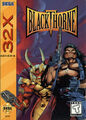 Front-Cover-Blackthorne-NA-32X.jpg