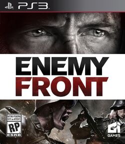 Front-Cover-Enemy-Front-NA-PS3-P.jpg