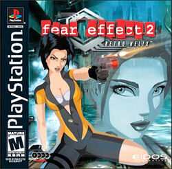 Front-Cover-Fear-Effect-2-Retro-Helix-NA-PS1.jpg
