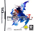 Front-Cover-Final-Fantasy-Tactics-A2-Grimoire-of-the-Rift-DE-DS.jpg