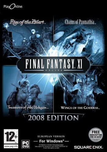 Front-Cover-Final-Fantasy-XI-2008-Edition-EU-PC.jpg