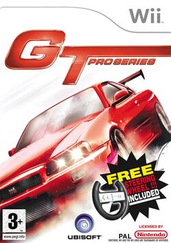 Front-Cover-GT-Pro-Series-EU-Wii.jpg