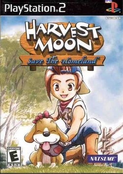 Front-Cover-Harvest-Moon-Save-the-Homeland-NA-PS2.jpg