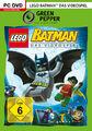 Front-Cover-LEGO-Batman-Das-Videospiel-Green-Pepper-DE-PC.jpg