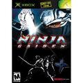 Front-Cover-Ninja-Gaiden-NA-Xbox.jpg