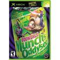 Front-Cover-Oddworld-Munch's-Oddysee-NA-Xbox.jpg