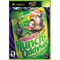 Front-Cover-Oddworld-Munch's-Oddysee-NA-Xbox.jpg
