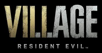 Logo-Resident-Evil-Village.png