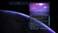 ME1-Planets-Antibaar.png