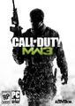 MW3 Official Box Art.png