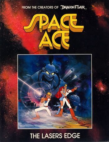 Space Ace arcade flyer.jpg