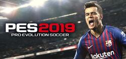 Steam-Logo-Pro-Evolution-Soccer-2019-INT.jpg