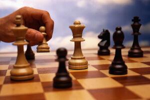 Turn-based Strategy image 1.jpg