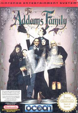 AddamsFamilyNESeu.jpg