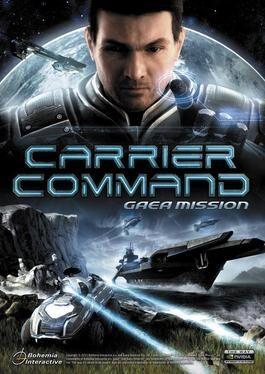 Box-Art-NA-Windows-Carrier-Command-Gaea-Mission.jpg
