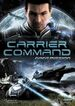 Box-Art-NA-Windows-Carrier-Command-Gaea-Mission.jpg