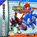 Box-Art-Sonic-Battle-NA-GBA.png