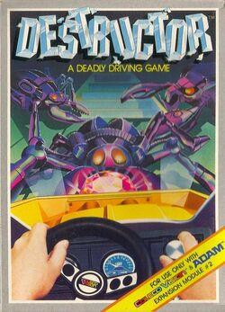 DestructorCV.jpg