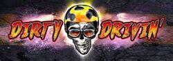 Dirty Drivin' logo.jpg