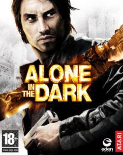 Front-Cover-Alone-in-the-Dark-(2008)-EU-PC.jpg