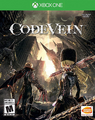 Front-Cover-Code-Vein-NA-XB1.png