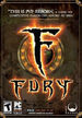 Front-Cover-FURY-NA-PC.jpg