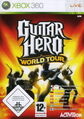 Front-Cover-Guitar-Hero-World-Tour-FR-IT-DE-ES-DK-NO-SE-FI-X360.jpg