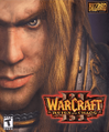 Front-Cover-Warcraft-III-Reign-of-Chaos-NA-PC-Alternate2.png