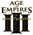 Logo-Age-of-Empires-III-The-Asian-Dynasties-INT.png