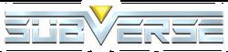 Logo-Subverse-INT.png