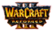 Logo-Warcraft-III-Reforged-INT.png
